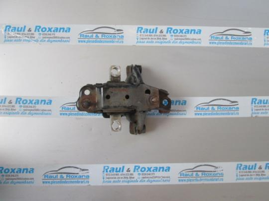 suport motor Vw Polo 9n 6q0199555