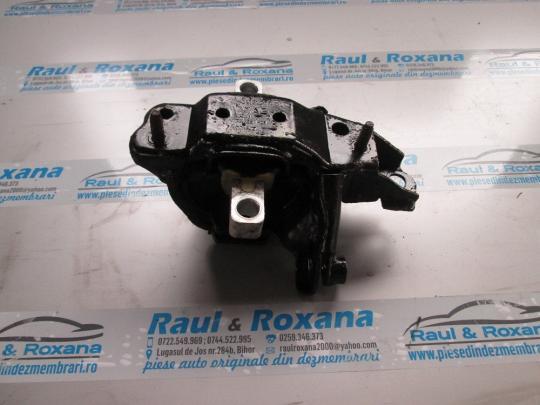suport motor 1.9tdi atd Vw Polo 9n 6q0199555