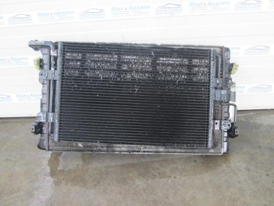 radiator clima Vw Golf 4 1.9tdi asz