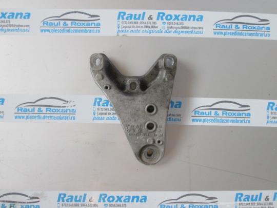 suport motor Vw Polo 9n 6q0199185d