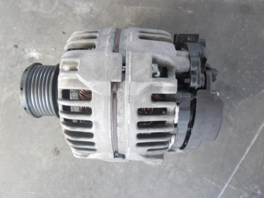 Vindem alternator Volskwagen Golf IV (1j1) 1997-2005 038903023l