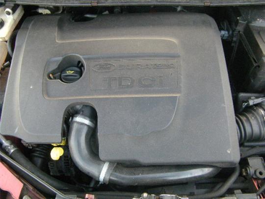 siguranta baterie ford focus 2 1.6tdci 3usi