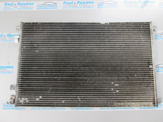 radiator racire Renault Megane 2 1.5dci