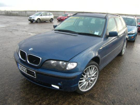 Vindem suport compresor Bmw 320 E46