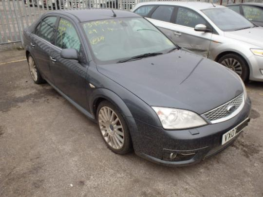 calculator confort ford mondeo 2.0tdci an 2007.