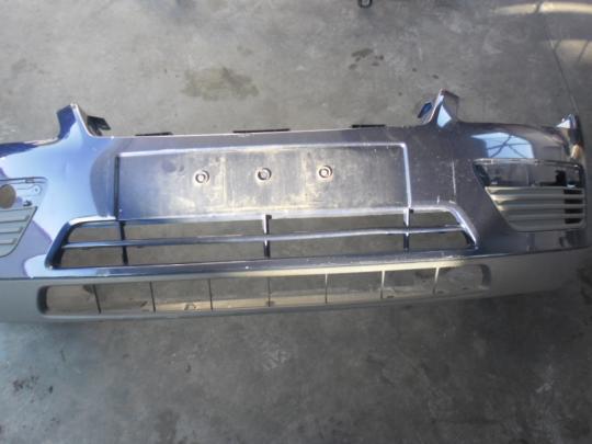 Vindem bara fata Ford Focus 2  2005/04-2011 4m5117757b