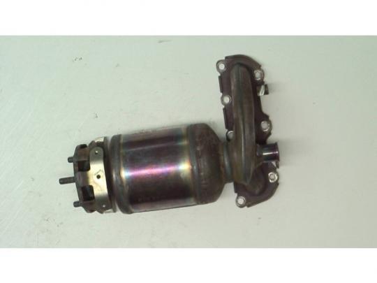 Vindem catalizator Skoda Fabia 1 (6Y2) 1999-2007 03E253020Q