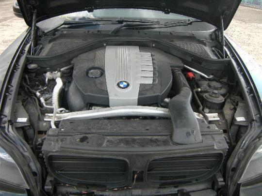 vindem bara stabilizatoare Bmw X5 e70 3.0d