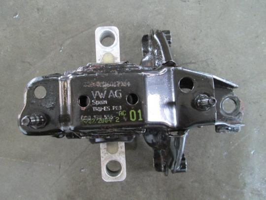 Vindem suport motor 6q0199555ac Vw Polo 1.2 awy