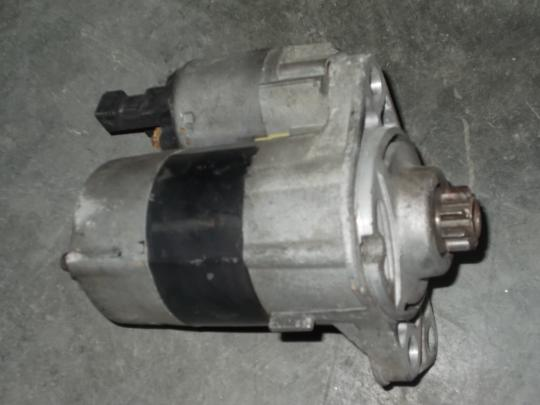electromotor Vw Golf IV (1j1) 1997-2005