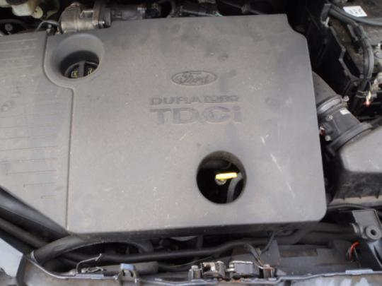 siguranta baterie Ford Focus 2 1.8TDCI KKDA