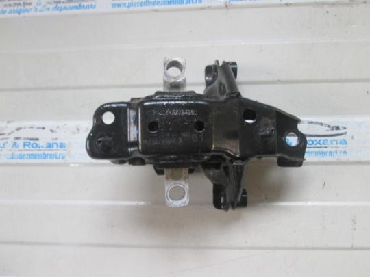 suport motor Vw Polo 9n 1.4mpi bud