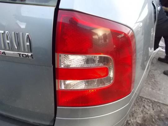 Oferta Piese Auto