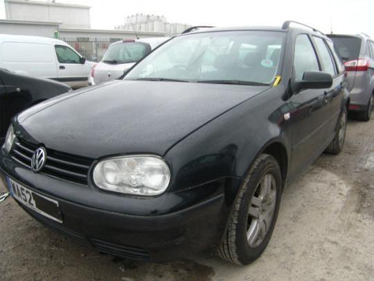 Vindem stop stanga Volkswagen Golf 4 Variant (1J5) 1999/05-2006/06
