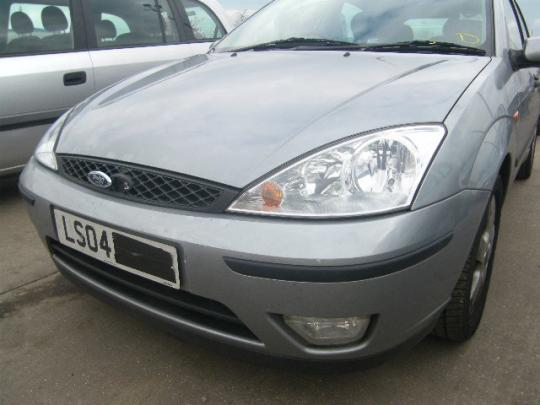 Vindem senzor abs Ford Focus 1.8Tddi