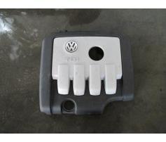 03g103925ae capac protectie motor vw touran 2.0tdi azv