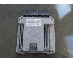 03g906016eh calculator motor vw touran 2.0tdi bkd