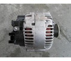 7796125a1 alternator bmw x5 e70