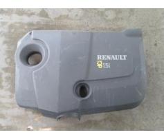 8200404674 capac motor renault scenic 2 1.5dci