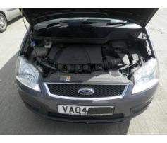 usa fata ford focus c-max  2003/10-2007/03