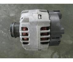 alternator 028903031a skoda superb 1.9tdi