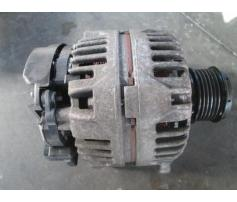 alternator 038903023l vw golf iv 1.9tdi