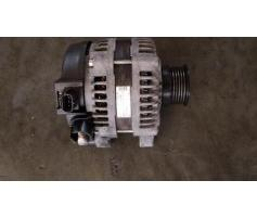 alternator 3m5t10300pc ford focus 2 1600tdci