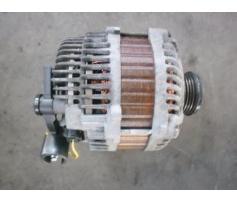 alternator 9654752880 pentru peugeot 407 1600hdi