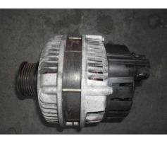 alternator bmw 3 2.0d 150cp 7788223
