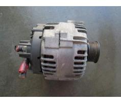 alternator bmw e46 320 2.0d cod 7789980ai