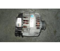 alternator citroen  c4 1.6b nfu