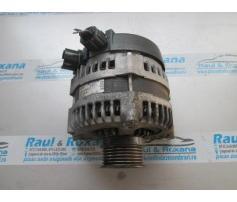 alternator ford focus 1.6tdci hhda 3m5t10300pd