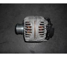 alternator ford galaxy 038903023r