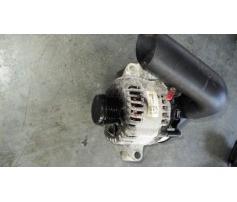 alternator ford mondeo 3  2000/11-2007/08