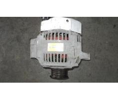 alternator land rover freelander  (ln) 1998-2006/10