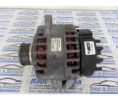 alternator opel vectra c 1.9cdti 150cp 102211-8651
