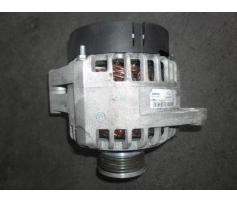 alternator opel zafira b 2005-2011