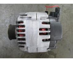 alternator peugeot 307 1.4hdi cod 9644529680