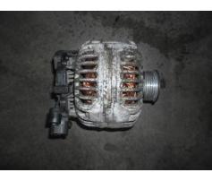 alternator peugeot 406 1995-2005