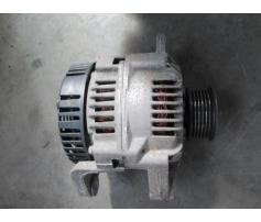 alternator renault kangoo 1.9d cod 7700105333