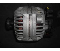 alternator renault laguna 2 1.9dci 0214525076