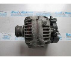 alternator renault megane 1.5dci 8200390667