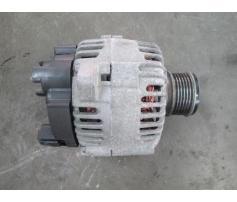 alternator renault megane 2 1.5dci 8200772726a