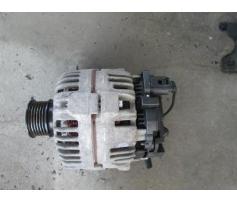 alternator seat ibiza 1.4 bby cod 037903025m