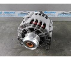 alternator skoda superb 1.9tdi awx 028903031a