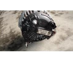 alternator skoda superb 2.0tdi 028903031a