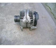 alternator volkswagen polo (9n) 1.2b 038903018c