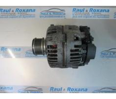 alternator vw bora1.9tdi asz 038903023l