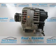 alternator vw passat 1900tdi bls 021903026l