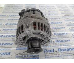 alternator vw polo 9n 1.4 16v 037903025m